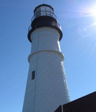 Things to do with kids: 25+ Things to Do with Kids in Portland, Maine - Family Weekend Getaway