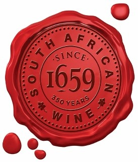 South Africa has been making wine since 1659 (more than 350 years).  Find out more: www.wosa.co.za