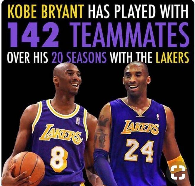 Kobebryant Bryant Kobe Blackmamba Losangeleslakers Losangeles Lakers Nba California Cali Kobe Bryant Family Kobe Bryant Black Mamba Kobe Bryant Nba