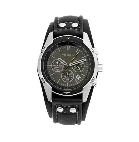 Fossil Watch CH2586 for Men