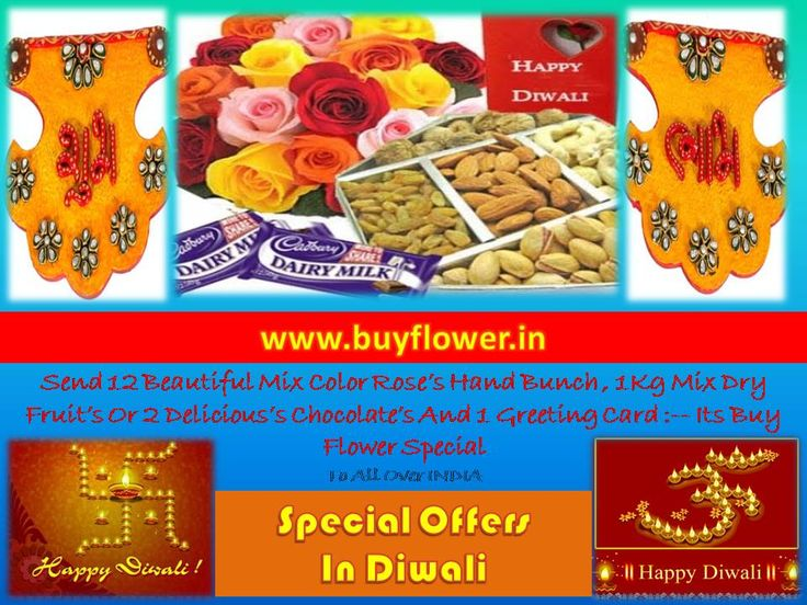 Delhi Flowers delivery option is available here. If you want to send flowers to Delhi in any events Such As Deepawali And Holi and more gifts also so you can delivers Delhi flowers delivery. Online Florist Delhi Is best Florist in Delhi. THANKS