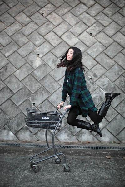 Natsumi Hayashi Photography