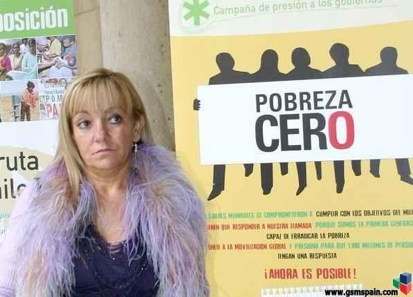 ADICAT-TriBar - Blog. Isabel Carrasco. Así lo veo yo.