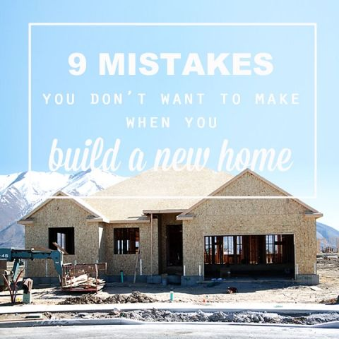 25 Best Home Building Tips Ideas On Pinterest Electrical
