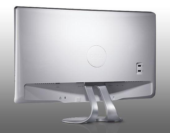 Dell Studio monitor SX2210