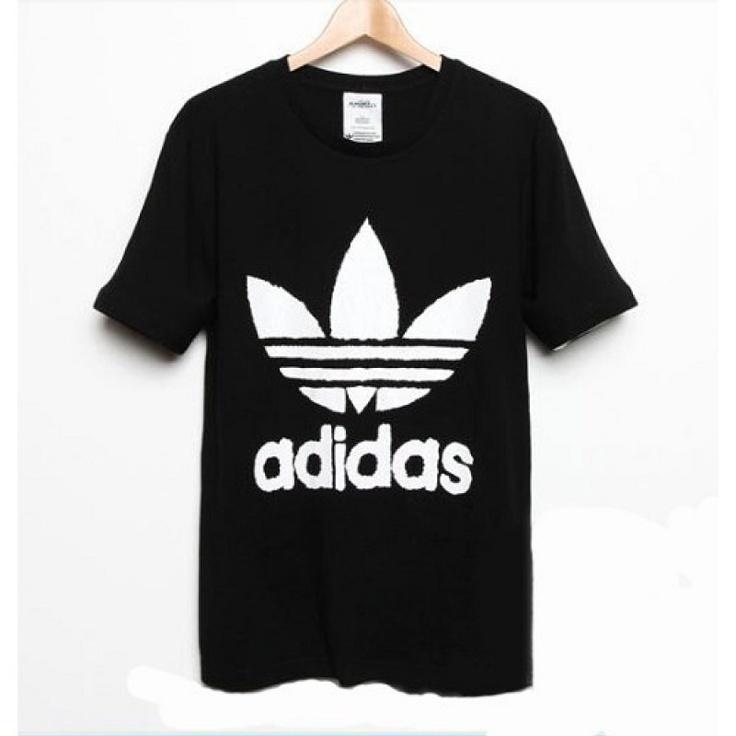 adidas jeremy scott t shirt