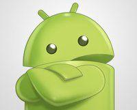 Android Sadece Bir Telefon İşletim Sistemi midir:)   http://androidturkey.net/2011/10/30/android-sadece-bir-telefon-isletim-sistemi-midir/