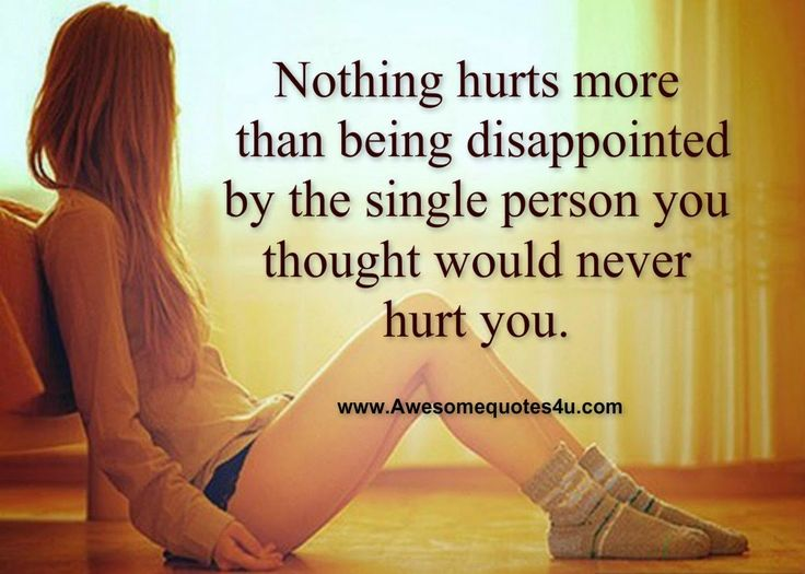 Quotes About Being Hurt: 17 Best Ideas About Being Hurt On Pinterest