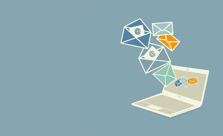 crear una cuenta Gmail