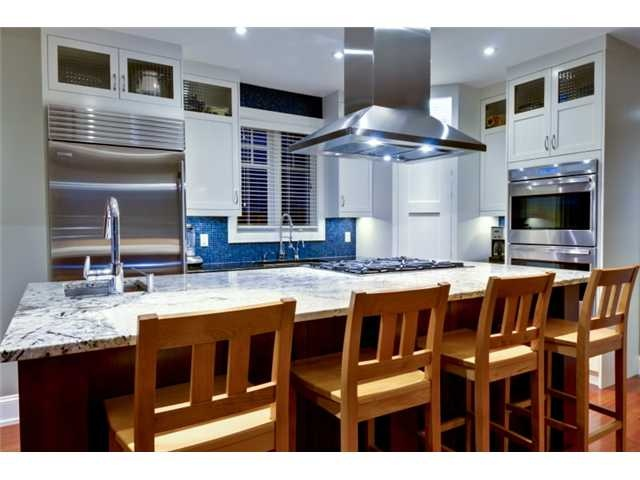 Kitchen Island Exhaust Fan 24 best kitchen island hood fans images on pinterest | kitchen