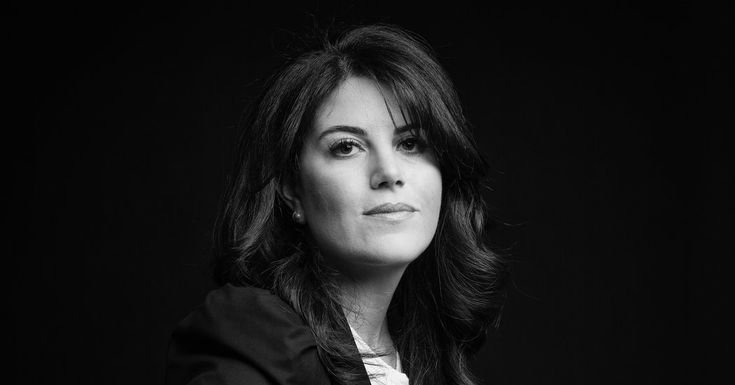 """Once vilified as a """"predatory"""" White House intern, Ms. Lewinsky has re-emerged, taking on the fight against cyberbullying."""
