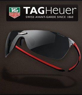 #tagheuer  #kaltenbock #opticians www.kaltenbockopticians.ca