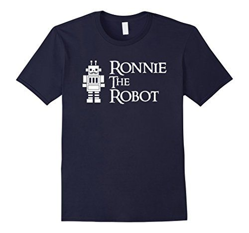 Men's Ronnie the Robot Shirt.Baba Booey To Ya'll..! Peace and Love. Howard Stern Show. Hit'em with the Hein Shirt. Howard Stern. Robin Quivers. Artie Lange. Stern Show. Howard 100. Hey Now. Baba Booey. Howard Stern Shirts. Ben Stern Sayings.
