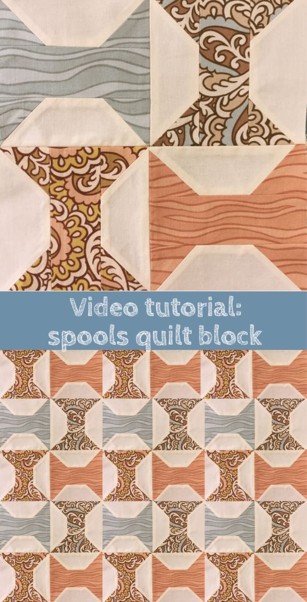 21970 Best Images About Quilting On Pinterest Star