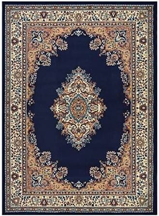 Image Result For Ikea Persian Rug Australia Curtain Inspiration Pinterest Rugs And Area