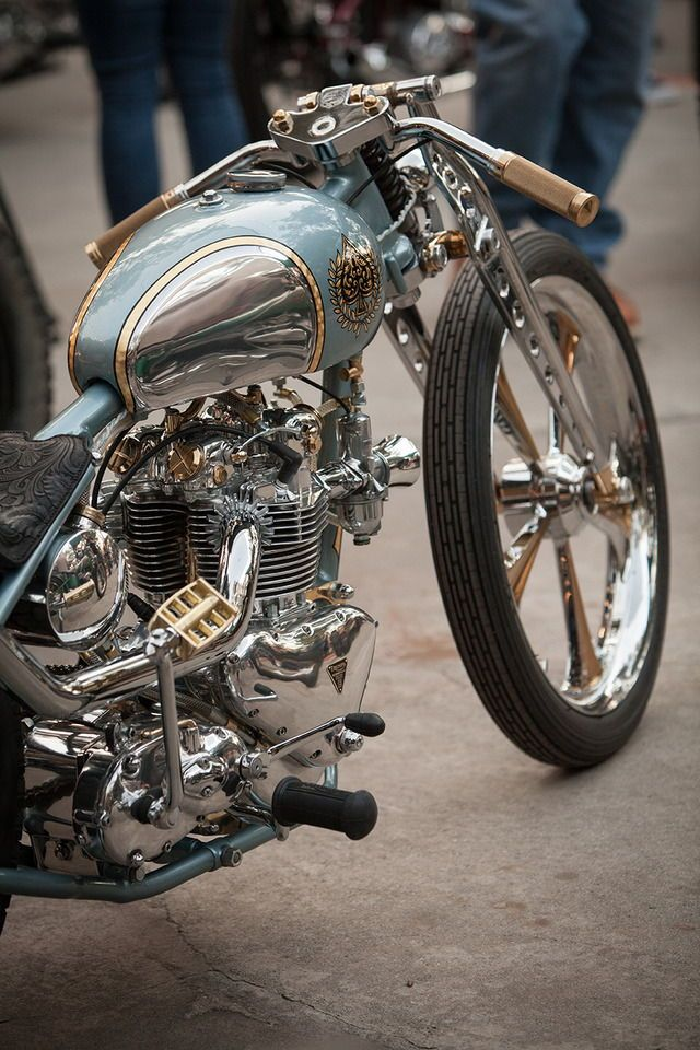 19 best bsa images on pinterest | bsa motorcycle, vintage