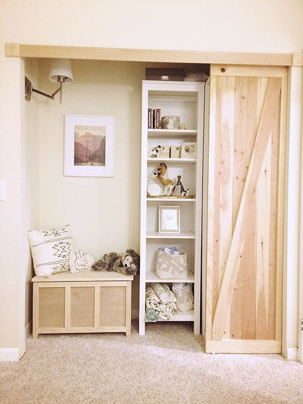 DIY Shaker Style Toy Chest || on California Peach a blog where Interior Design meets Fine Art || shaker, craftsman, toy chest, toy box, toys, storage, chest, box, storage chest, wood, diy, handmade, heirloom, wood, california peach, baby room, nursery, interior design,
