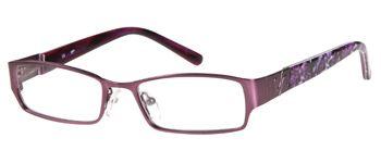 6bf34a8ef6 Candies C Payton Eyeglasses