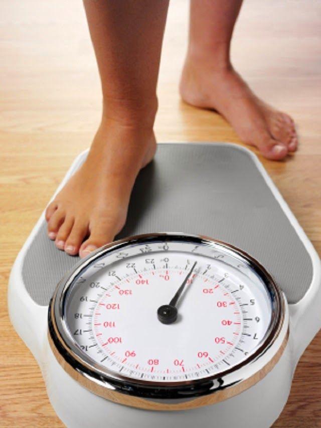 TU SALUD: Cosas que no sabías del metabolismo