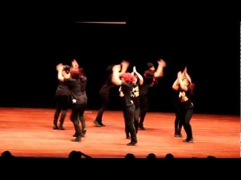REQUEST DANCE CREW- CATER TO YOU.mp4