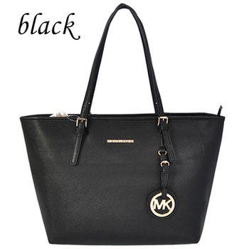 PROMOÇÃO Micaes Alta Qualidade Mulheres Messenger Bags # new # 2014 bolsas de ombro Fashion Designers famosa marca bolsa de couro