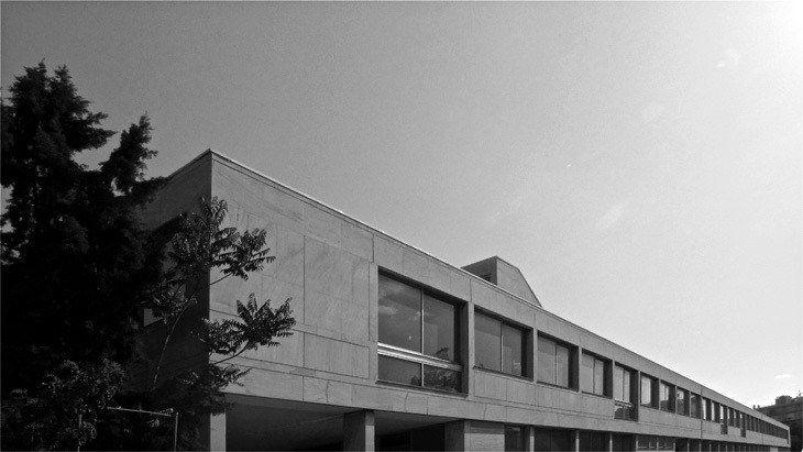 IN SITU ΩΔΗ http://www.absurdum.gr/arhitektoniki/in-situ-wdi/