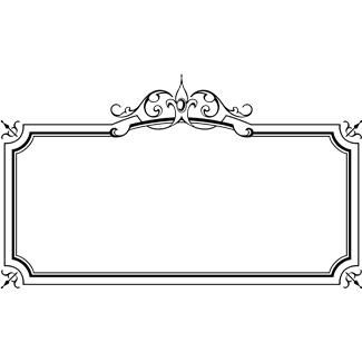 borders,frames,curls,elegant,lifestyles,pages,concepts,decorative ...