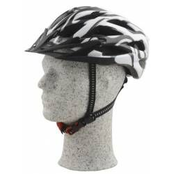 Helmet - Model ITALIA. Buy it here: https://tjengo.com/hjelme/83-italia-cykelhjelm-5709386398132.html  Check us out on: Instagram - tjengo_com Twitter - TjengoCom Facebook - tjengo.com