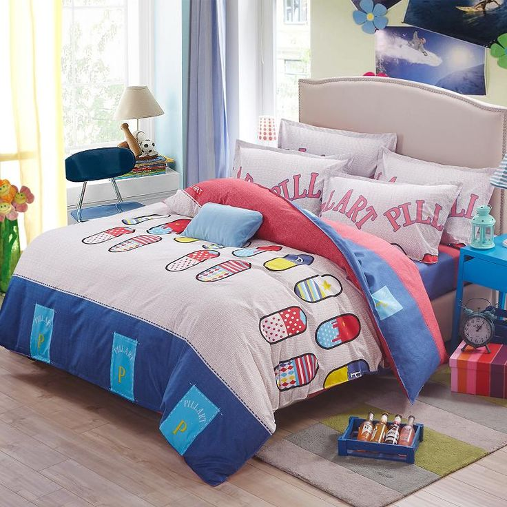 bedding set 5 size Green Spirit bedding set duvet cover set Korean bed sheet +duvet cover +pillowcase pink bed cover bed linen Who like it ? Visit our store