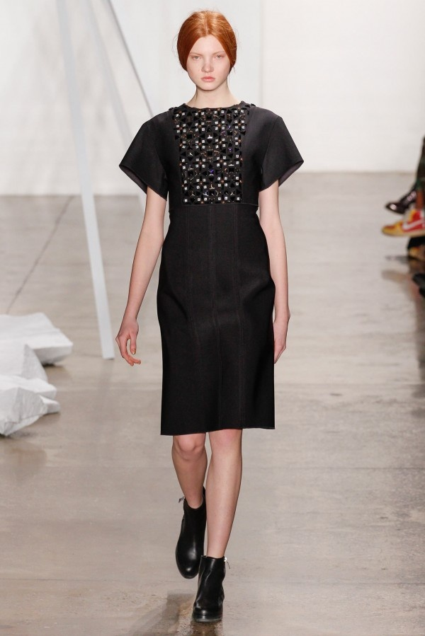 Suno Fall Winter 2013 2014 Women 39 S Trends 30 Fall Winter 2013 14 Pinterest Women 39 S