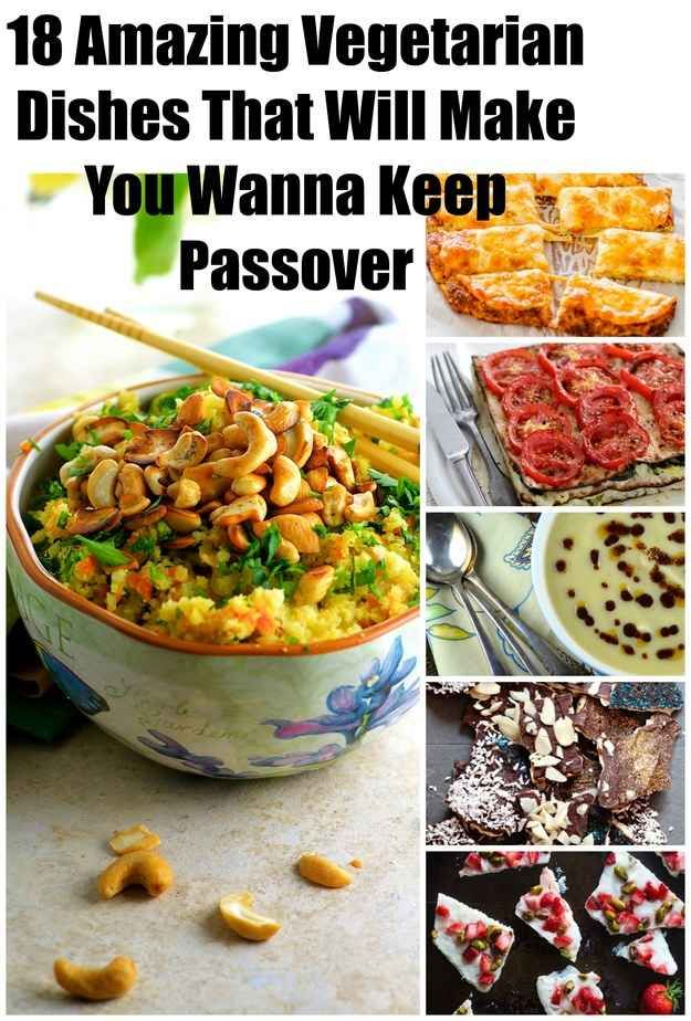 345 best jewish food vegan images on pinterest vegan for Keeping a kosher kitchen