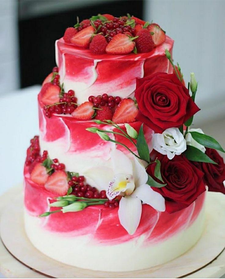 фотосессия самые красивые торты цветы фото желаю всем коллегам