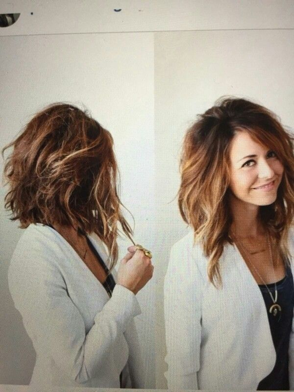 medium pixie haircuts 17 best ideas about curly bob on curly 1769 | b0922c0b5139810f5046cf1769cad9c9