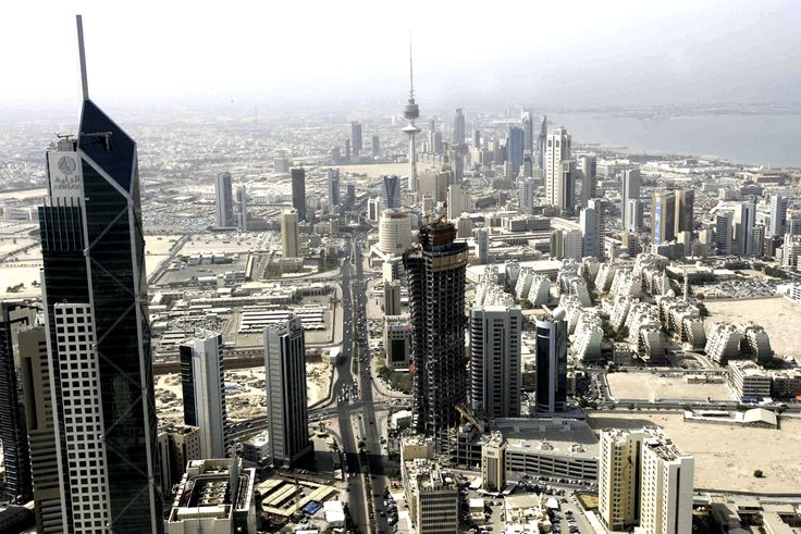 Kuwait sovereign wealth fund may sell assets to cover deficit   http://www.arabianbusiness.com/kuwait-sovereign-wealth-fund-may-sell-assets-cover-deficit-608674.html