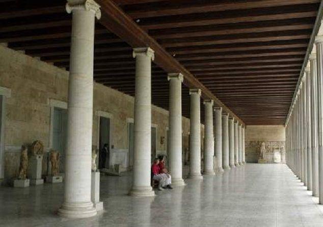 Ελεύθερη είσοδος με εκδηλώσεις σε αρχαιολογικούς χώρους και μουσεία το Σαββατοκύριακο [πρόγραμμα]