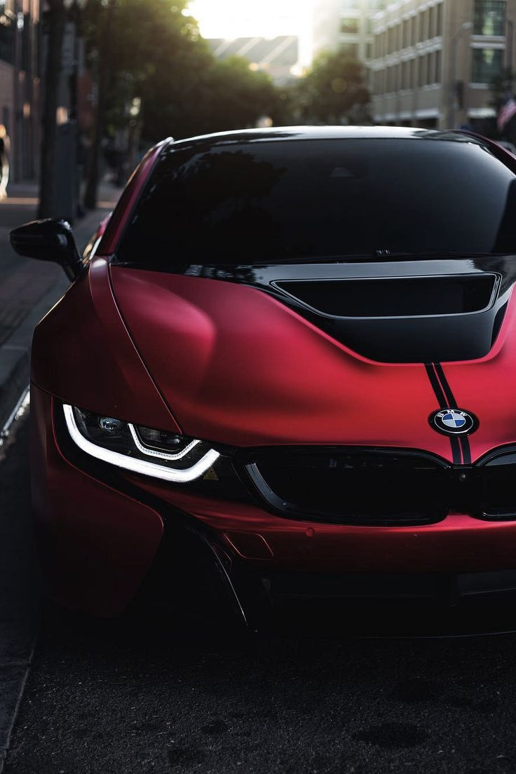 417 best bmw i8 images on pinterest bmw concept car cool cars and its a very handsome car d publicscrutiny Choice Image