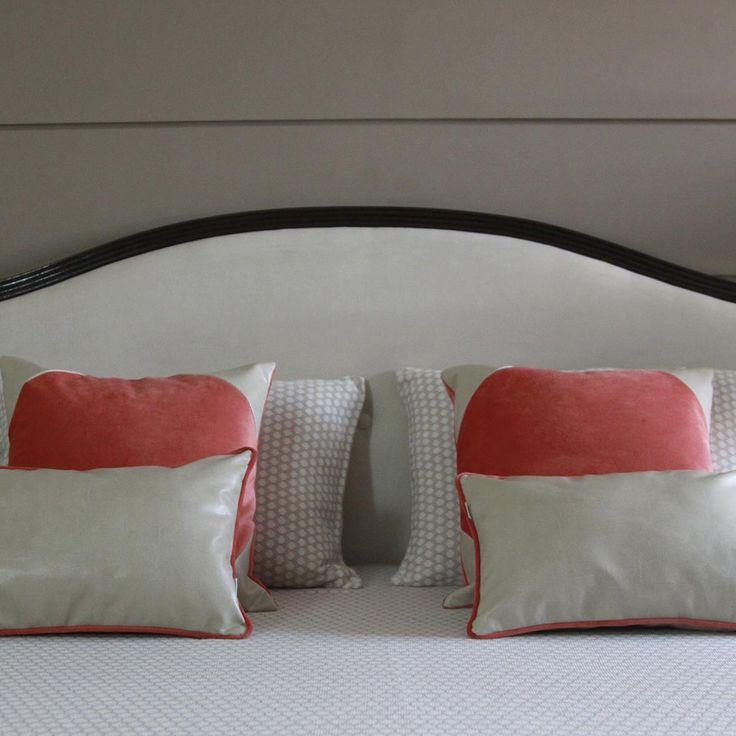 25 melhores ideias sobre cortinas contempor neas no pinterest janela tratamentos - Cortinas contemporaneas ...