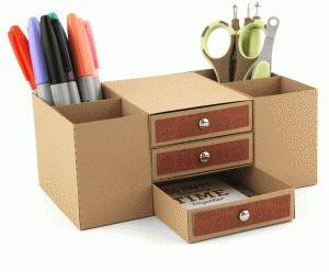 silhouette - 0068 - kit 30 moldes caixa / embalagem / outro
