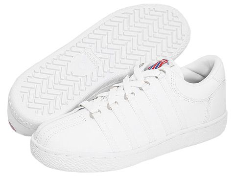 k swiss shoes netflix watch instantly selection