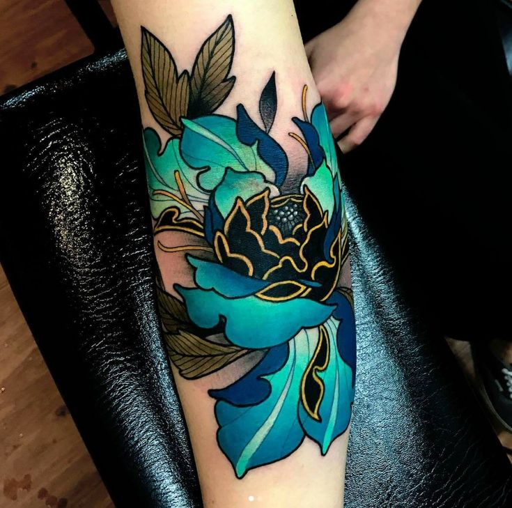 78 Best Images About Tattoo Inspiro On Pinterest: 78 Best Tattoos Images On Pinterest