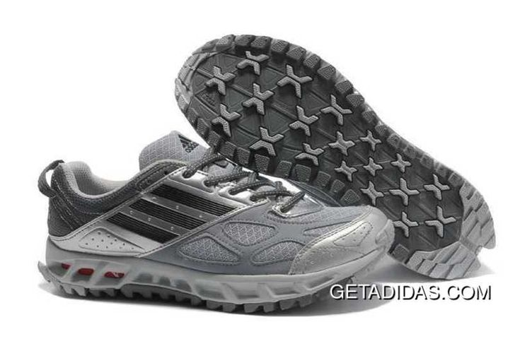 https://www.getadidas.com/dropshipping-unique-taste-easy-travelling-adidas-cp-clima-tr-running-shoes-in-grey-topdeals.html DROPSHIPPING UNIQUE TASTE EASY TRAVELLING ADIDAS CP CLIMA TR RUNNING SHOES IN GREY TOPDEALS Only $87.49 , Free Shipping!