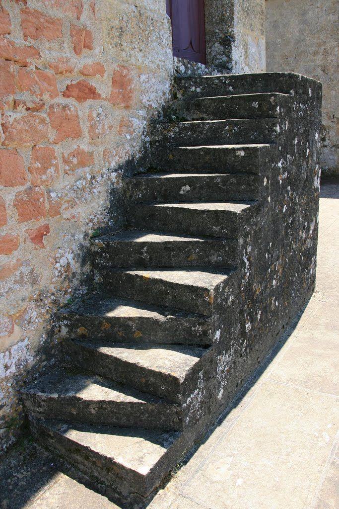 image associ e design fun pinterest escaliers marche et architecture. Black Bedroom Furniture Sets. Home Design Ideas