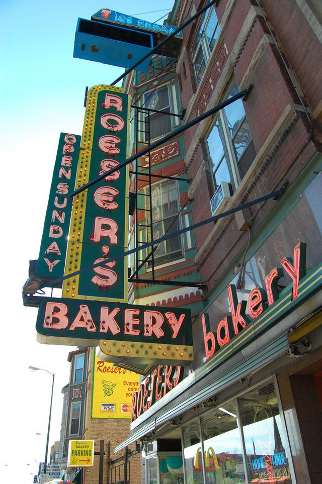 The 10 oldest restaurants in Chicago