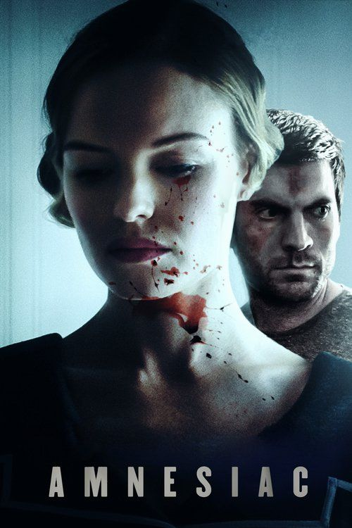 Amnesiac 2014 Full Movie Online Player check out here : http://movieplayer.website/hd/?v=2837336 Amnesiac 2014 Full Movie Online Player  Actor : Kate Bosworth, Wes Bentley, Olivia Rose Keegan, Shashawnee Hall 84n9un+4p4n