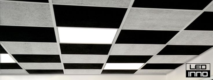 LEDinno-paneeli on vain 9 mm paksu ja se voidaan asentaa kattoon, seinään tai kalusteeseen. Paneeli on saatavilla kahdessa värilämpötilassa: lämmin sävy ja luonnonvalo. - LEDinno-panel is available with warm or natural light. Panel is only 9 mm thick and can be installed to ceiling, wall or even furniture.