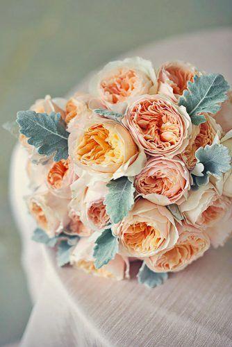 популярные свадебные цветы 4