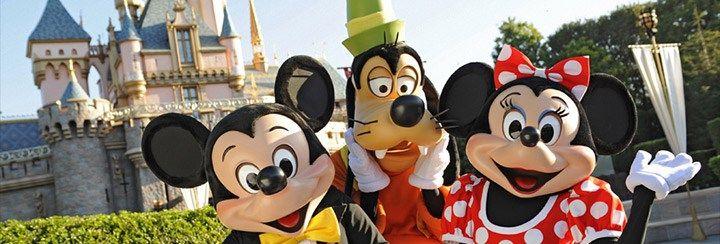 Excursión de Las Vegas a Disneyland. Paquete a Disneyland, Universal Studios, SeaWorld, y California Adventures https://lasvegasnespanol.com/en-las-vegas/paquete-a-disneyland-universal-studios-seaworld-y-california-adventures/