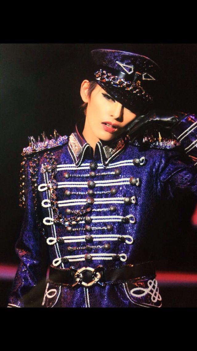 Jun Asami