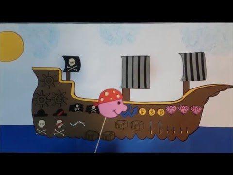 Musicograma Piratas del Caribe                                                                                                                                                                                 Más