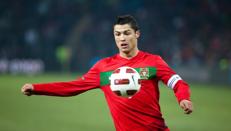 Cristiano Rondalo Net Worth #Cristiano_Ronaldo is a famous #footballer.Cristiano is the #famous and well-known name of #football. Ronaldo style is #awesome in the game he looks like a hero. Cristiano Rondalo #Net #Worth is around...